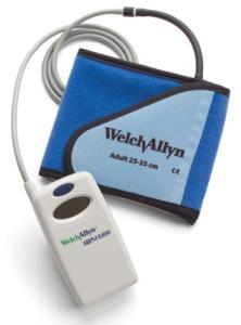 24 hr blood pressure monitor