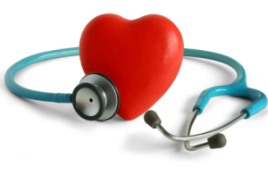 heart watch programme photo